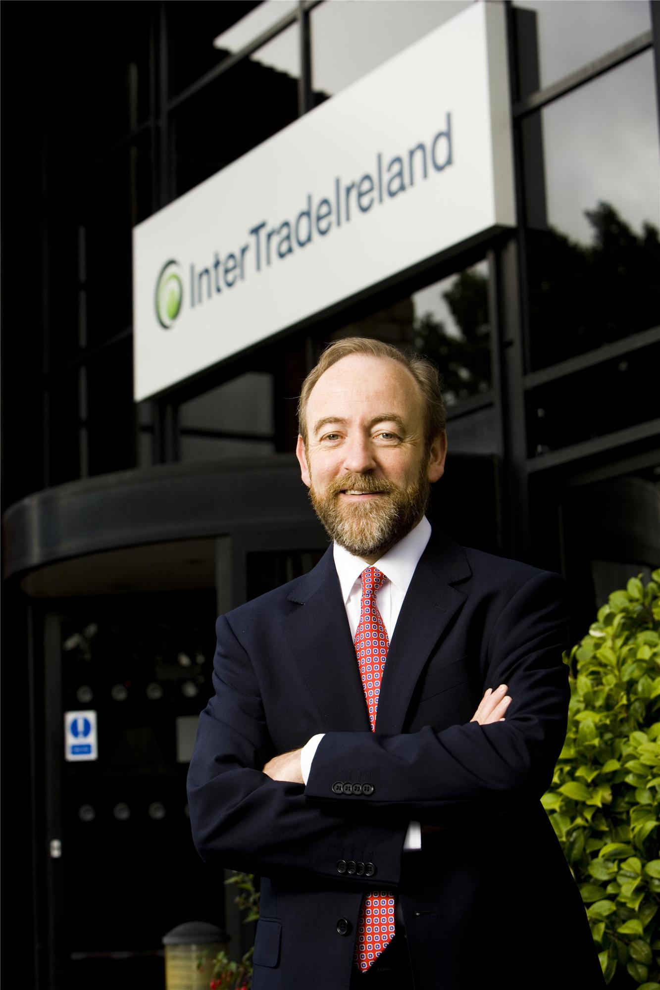 intertrade-ireland-ceo-all-ireland-business-summit