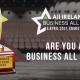 5 Reasons Why Entering Awards Makes Sense