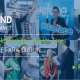all-ireland-business-summit-2016