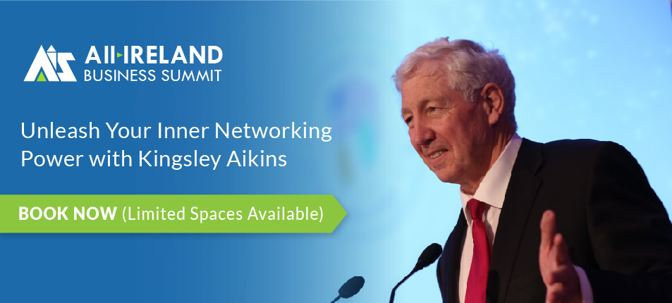 power-of-networking-kingsely-aikins-all-ireland-business-summit