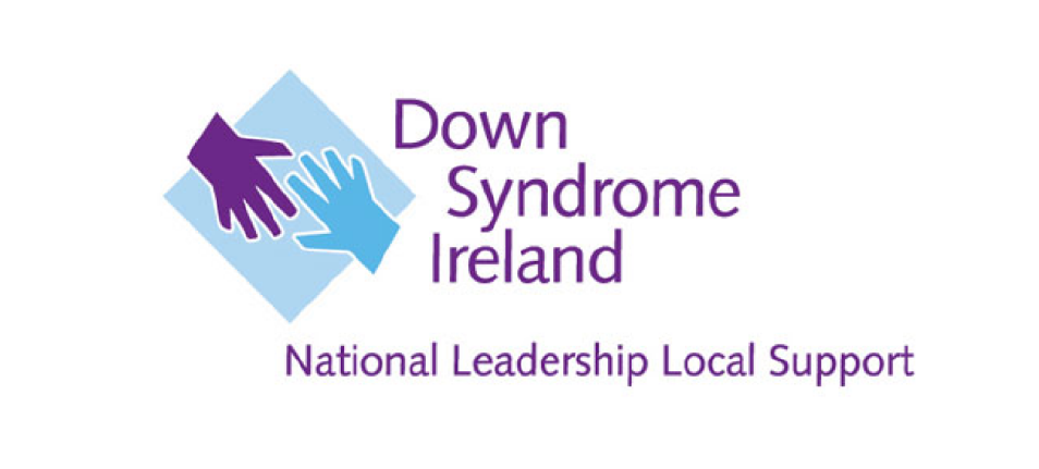 down-syndrome-ireland-all-ireland-business-summit-charity-partner