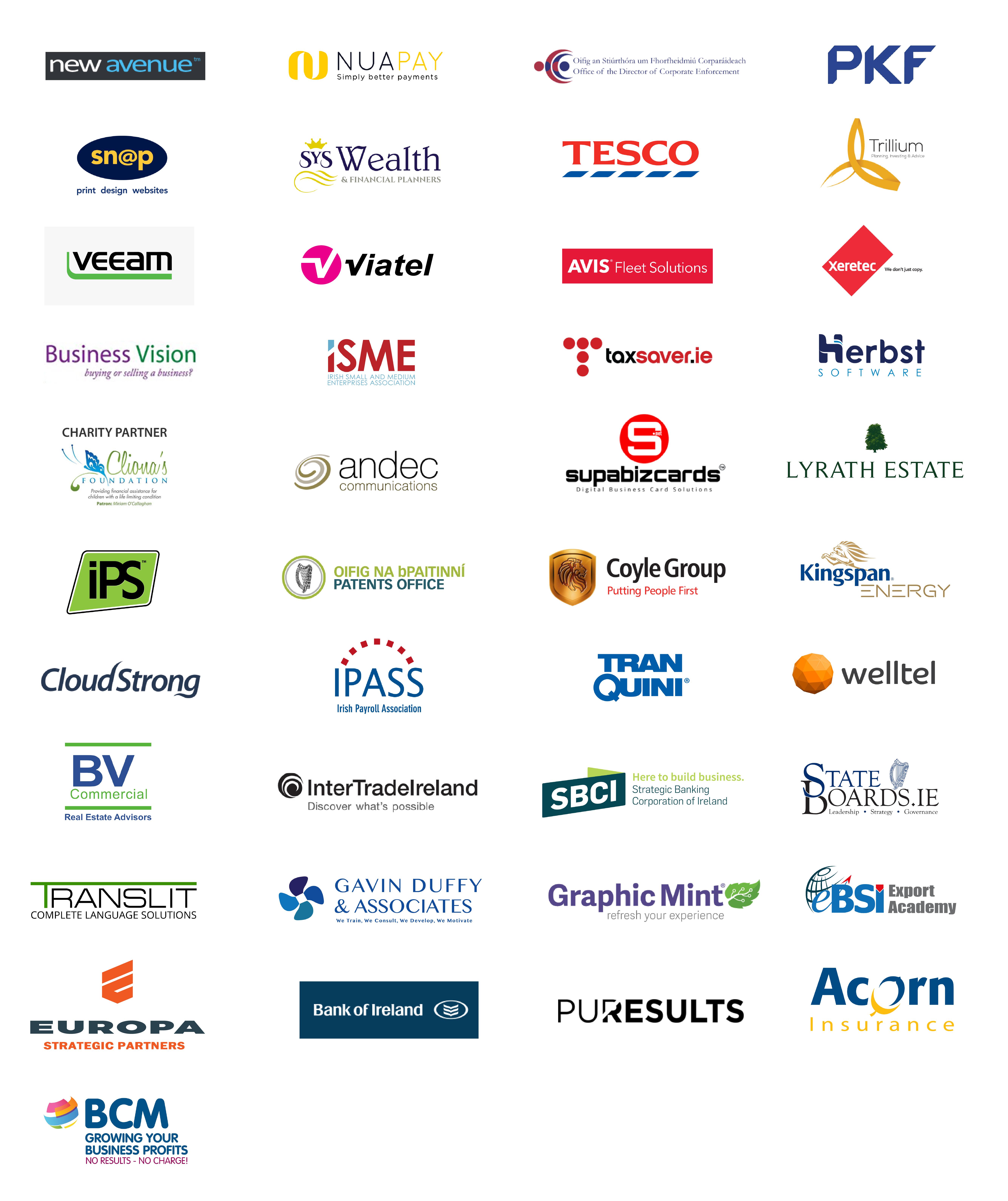 Logos-Collage-2018