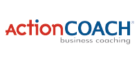 Our 2018 Sponsors - ActionCoaching Logo