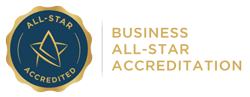 All-Star Accreditation