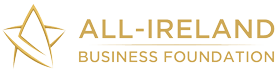 All Ireland Business Foundation