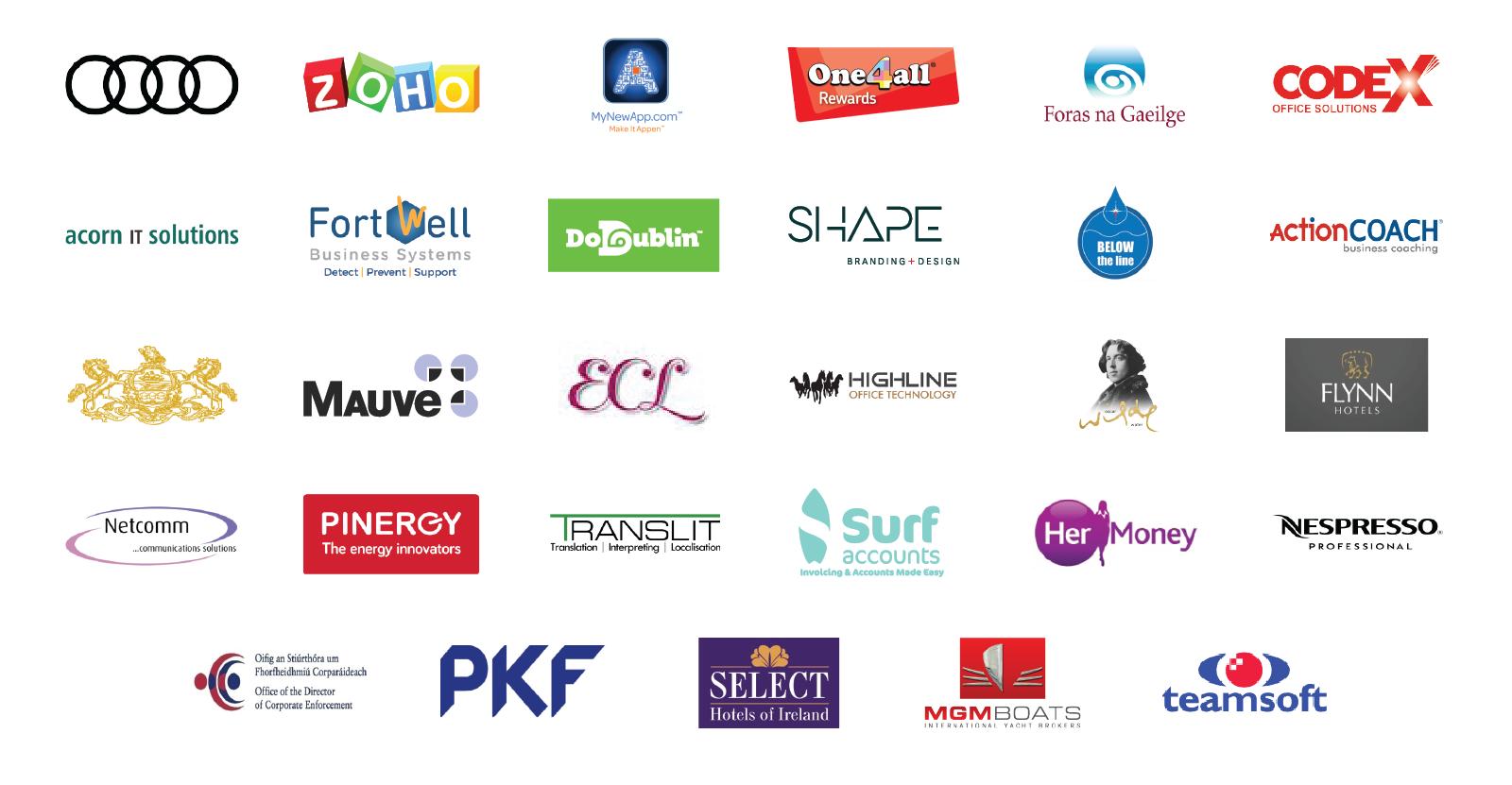 Sponsor-logos-01-01