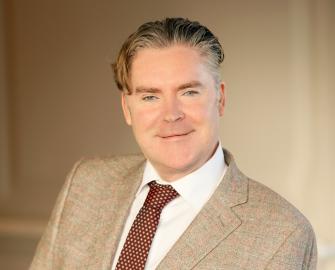 Dan Kiely - Co-Founder, Voxpro, Customer Experience Innovator, Entrepreneur