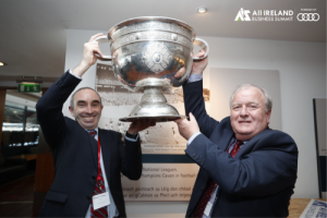 AllIrelandBusinessSummit2018-423-01_-_12