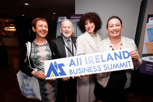 AllIrelandBusinessSummit2017-130