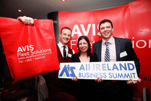 AllIrelandBusinessSummit2017-150