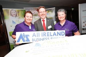 AllIrelandBusinessSummit2017-238