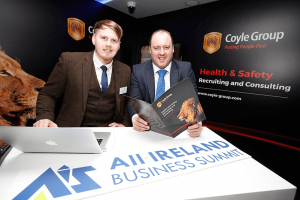 AllIrelandBusinessSummit2017-280-2